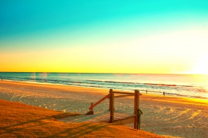 Gold_Coast_Beach_Broadbeach