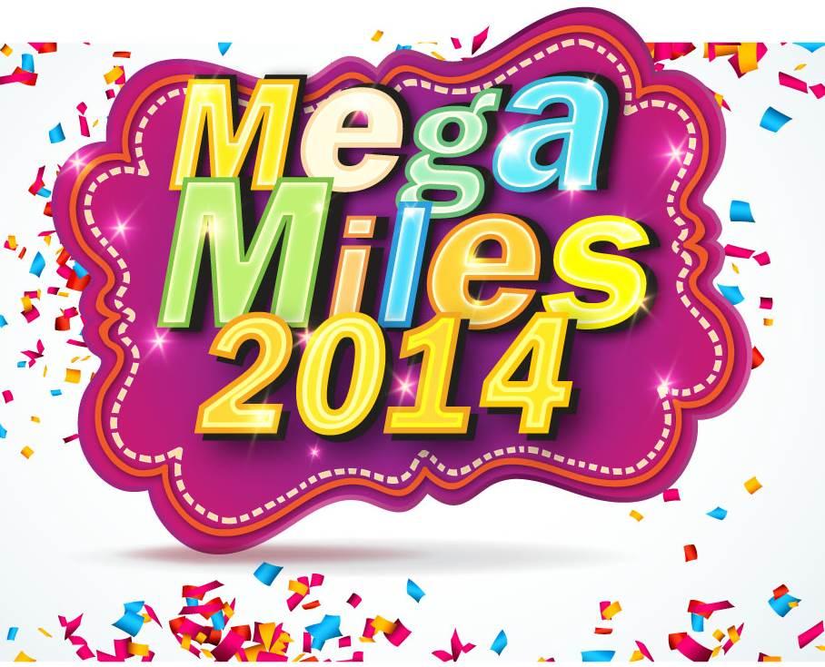 Mega_Miles_promo